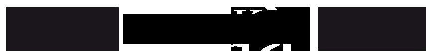 Kamchátka